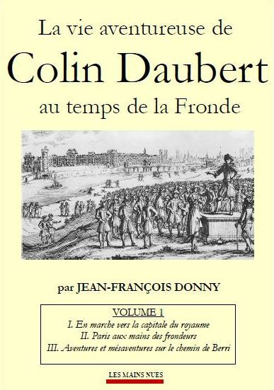 Couv-colin_daubert_volume_1