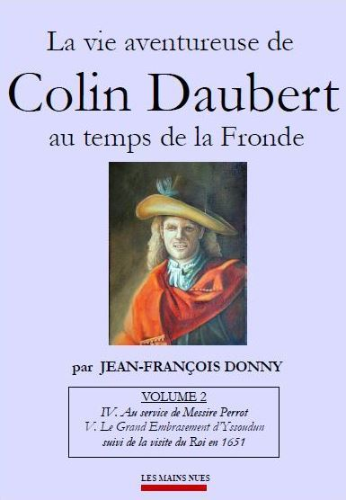 Couv-colin_daubert_volume_2