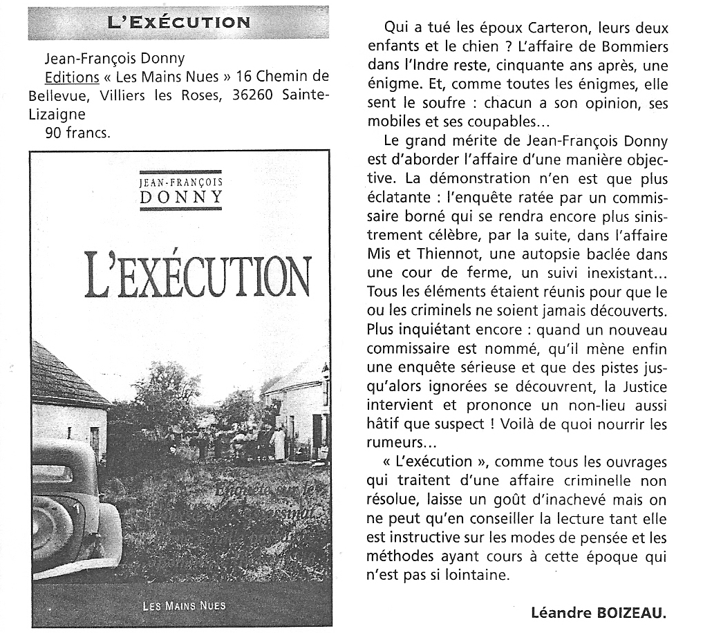 LExecution_-_Article_Leandre_Loizeau_in_La_Bouinotte_ete_99