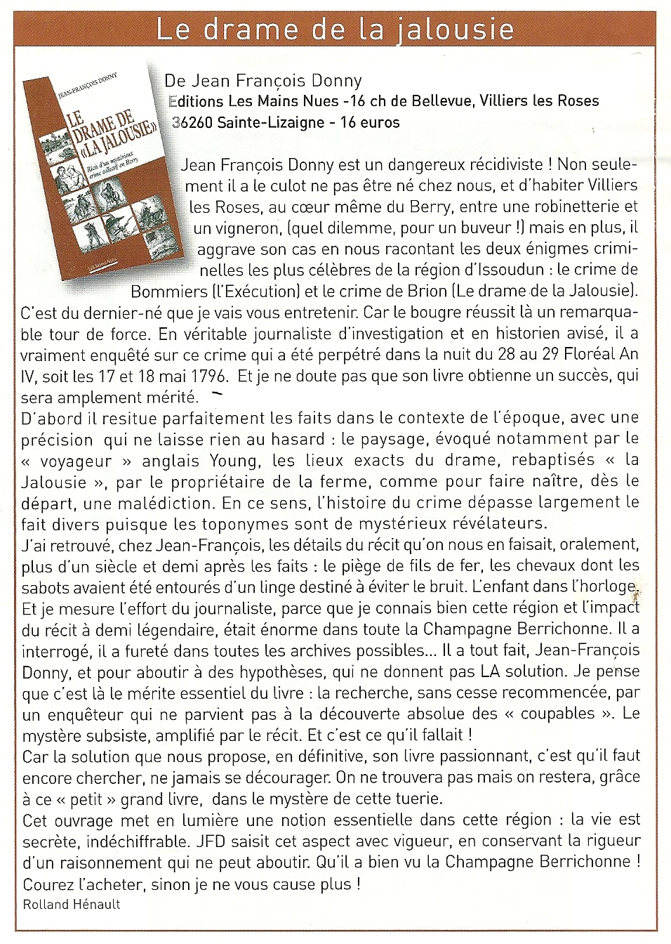 La_Jalousie_-_Article_de_La_Bouinotte